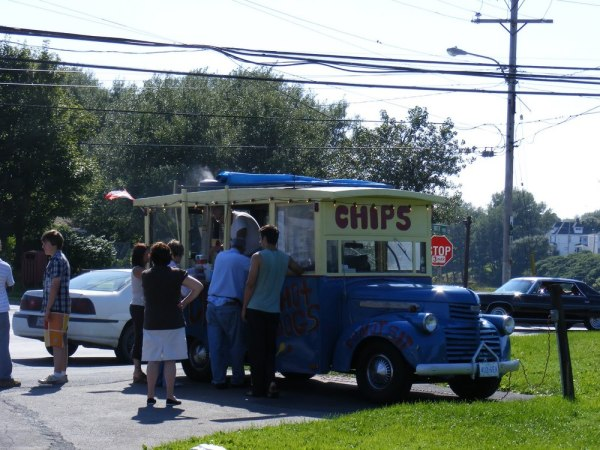 2008_0823chipwagon0004