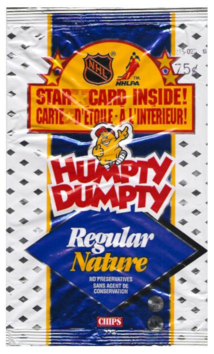 Hdumpty1