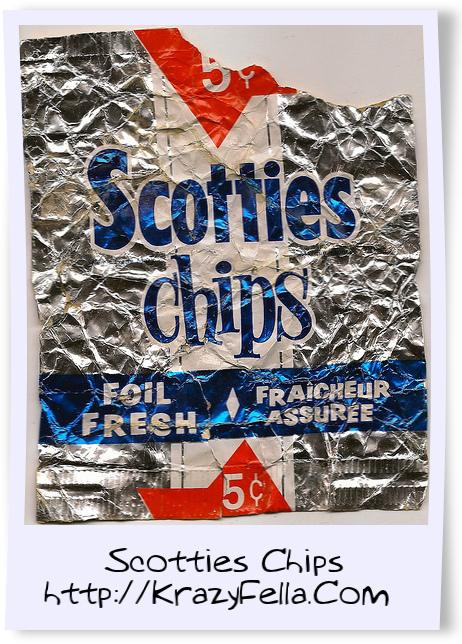 Scotties5c