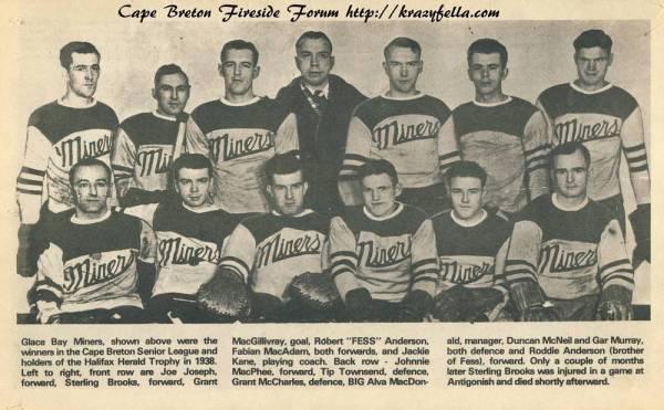 Hockey38-scaled1000