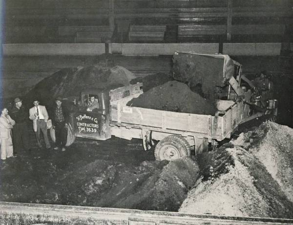 Minersforum