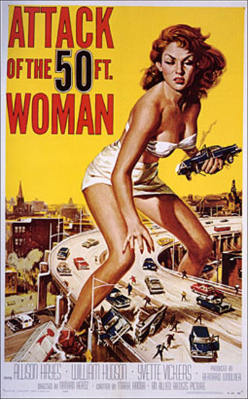 Attack_of_th_50_ft_woman_movie_post