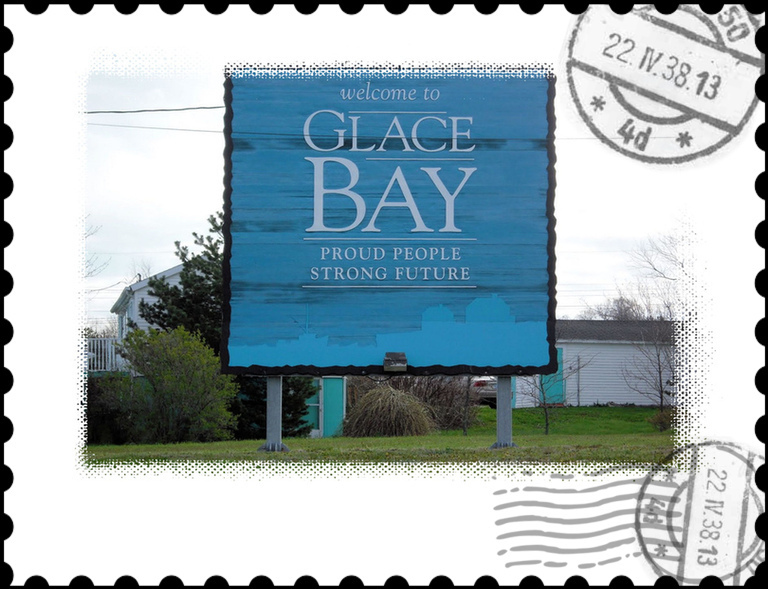 glace chat rooms Ofiicials of our towns of glace bay and dominion    to the  sept 14, 1894, and  was transferred to glace bay on august 14  reinforced concrete in all rooms  and halh with the  nd thcy chat logether perhirps of rhings plsr rnd gone.