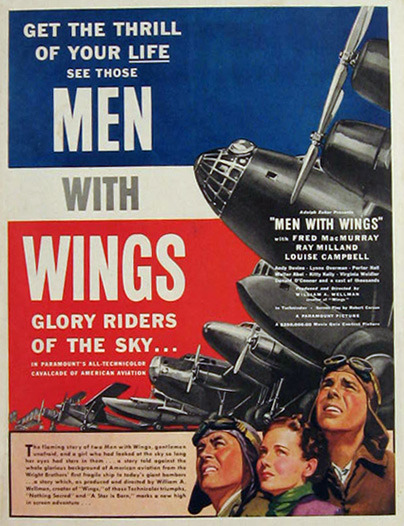 Menwithwings