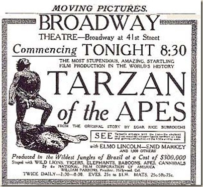 Tarzanoftheapesmoviead_thumb