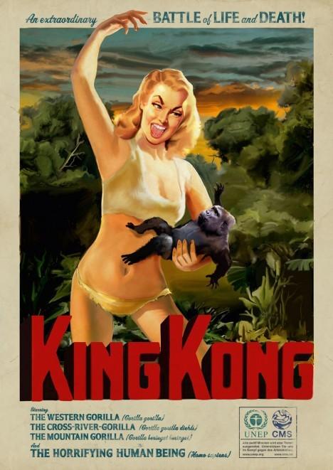 Unep_king-kong_thumb
