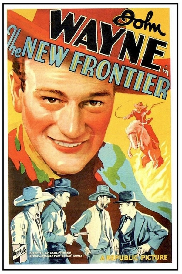 Vintage_western_movie_posters_1