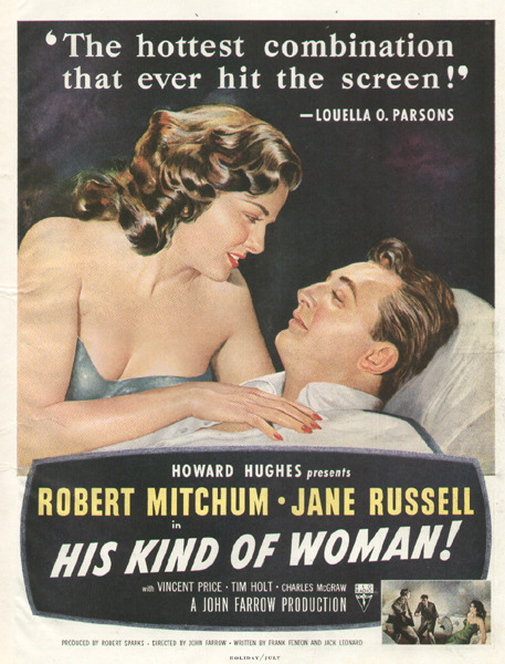 W190_mitchum_russell_1951
