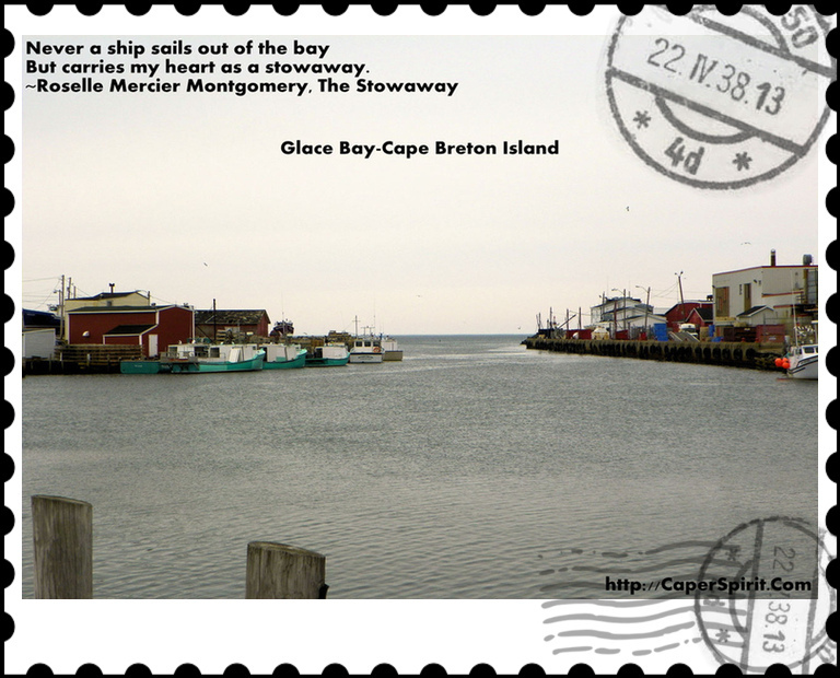 caperpics old photos and memories of cape breton nova scotia page 168. Black Bedroom Furniture Sets. Home Design Ideas