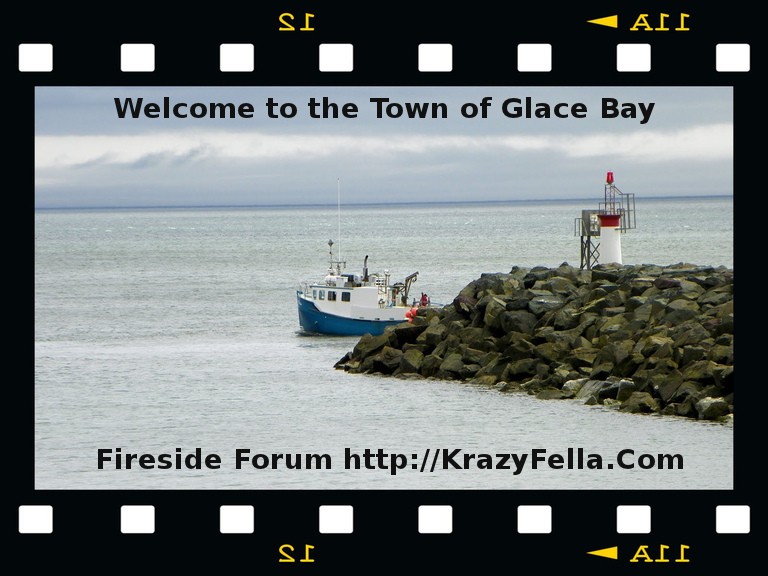 glace bay chatrooms Join the hottest glace bay chatrooms online mingle2's glace bay chat rooms are  full of fun, sexy singles like you sign up for your free glace bay chat account.