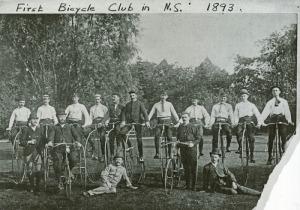 Cape breton swingers association Sydney swingers - Nova Scotia, Canada sex contacts for local dogging and swinging