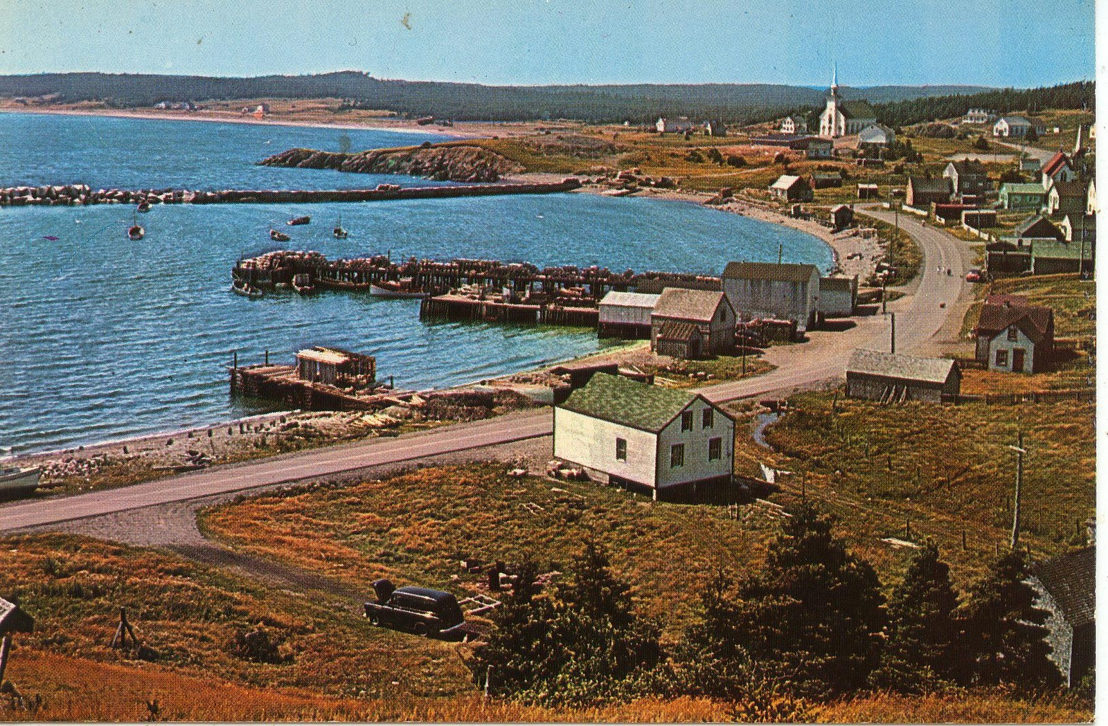 Nova scotia escorts cape breton Nova Scotia - WikiSexGuide - International World Sex Guide