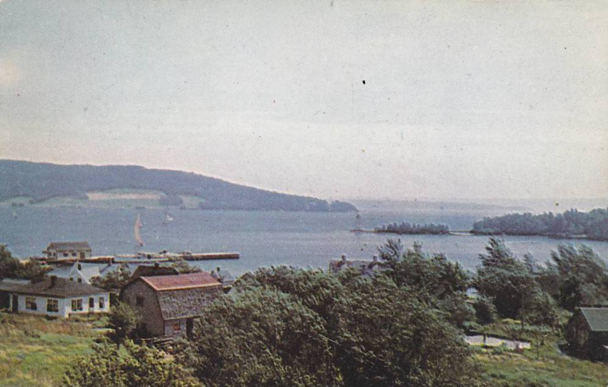 cape breton nova scotia old photos and memories of cape. Black Bedroom Furniture Sets. Home Design Ideas